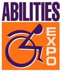 Abilities Expo